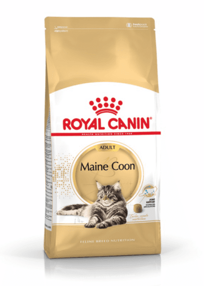 Royal-Canin-Maine-Coon-Adult-Cat-Food
