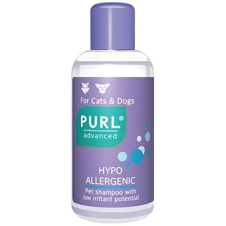 Kyron-Purl-Advanced-Hypoallergenic-Shampoo-dogs