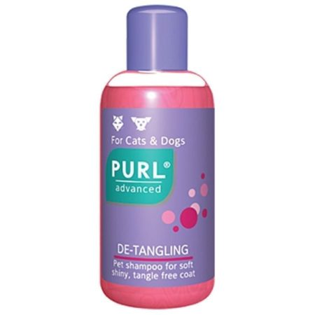 Purl-Advanced-Detangling-Shampoo