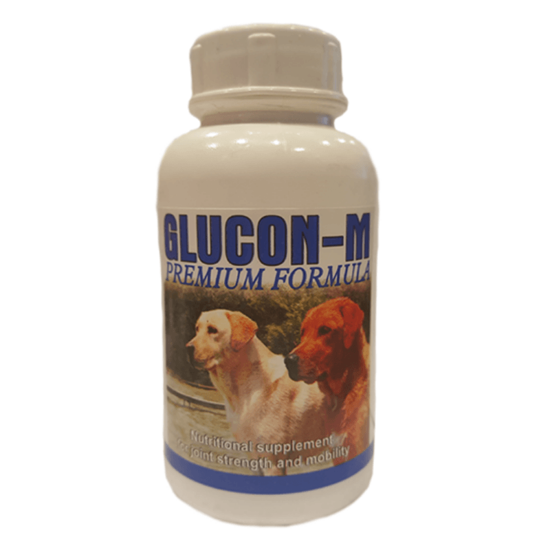 Glucon-M-Premium-Formula-Joint-Chewable-Tablets-For-Dogs.png