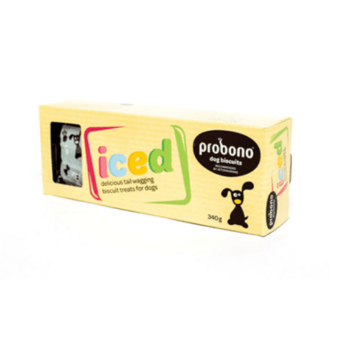 Probono-Iced-Dog-Treats-Online-1