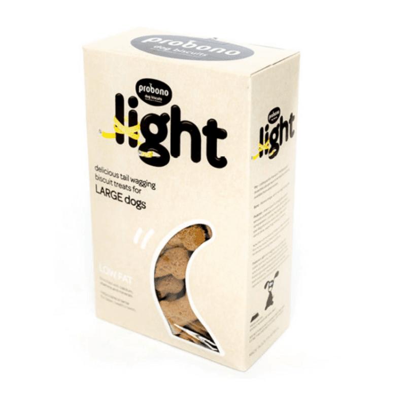Probono-Light-Dog-Treats-Online-1